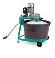 Imer Mini-Mix 60 Vertical Shaft Mixer